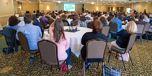 4th Annual Southern Vermont Economy Summit