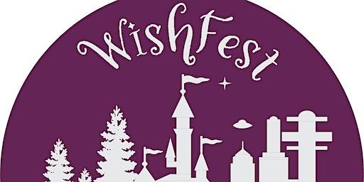 WishFest 2020