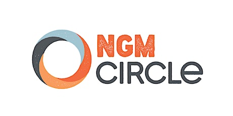 NGM Circle Edmonton Talks Masculinity and Aging tickets