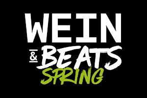 WEIN & BEATS SPRING