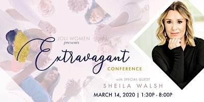 Extravagant Conference