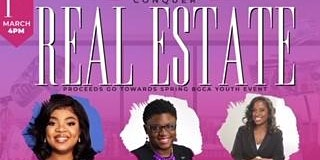 Black Girls Conquer Home Ownership