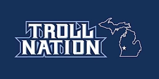 TrollNation Anniversary Gathering - Grand Rapids