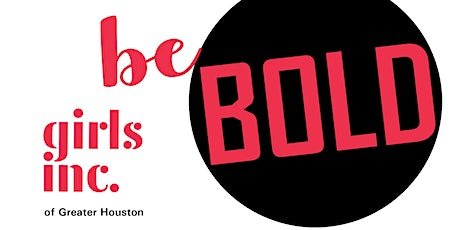 Be Bold LeadHERS Summit - COMPLEMENTARY EVENT! tickets
