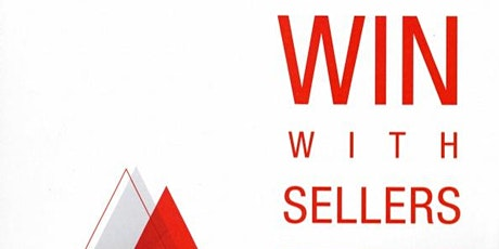Win With Sellers - Stewart Downey tickets