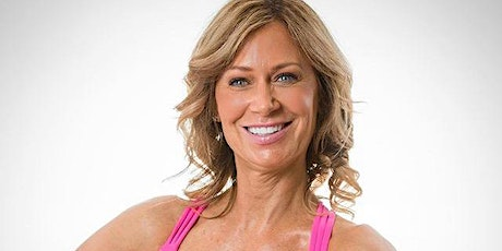 Pilates on the Move with Tracie Finan tickets