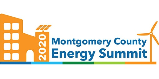 Montgomery County Energy Summit (hosted by USGBC NCR & Montgomery Co. DEP)