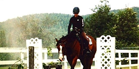 Working Equitation Clinic and Schooling Show  tickets
