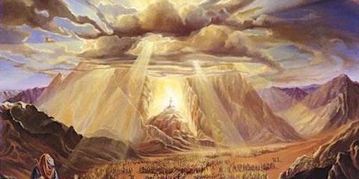 Restoration Torah Conference