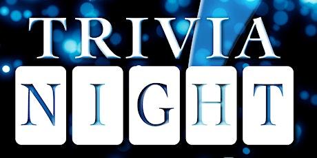Trivia Night for Auburn Public Schools Foundation tickets