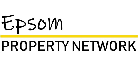 The Epsom Property Network tickets