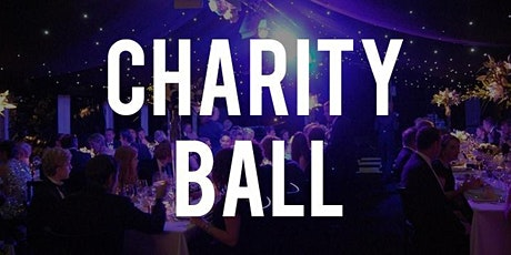The 1p36 Family Trust Ball tickets