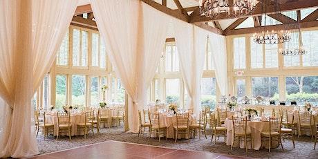 Semi Annual Bridal Open House tickets