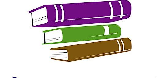 Just Blend510 Queens Book Club (for women)