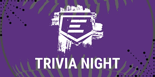 Extreme BSC Trivia Night