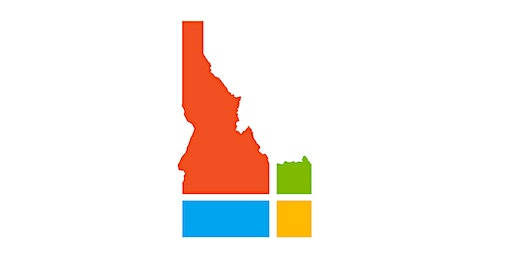 All East Idaho Office Users (AEIOU) Microsoft Office 365 User Group
