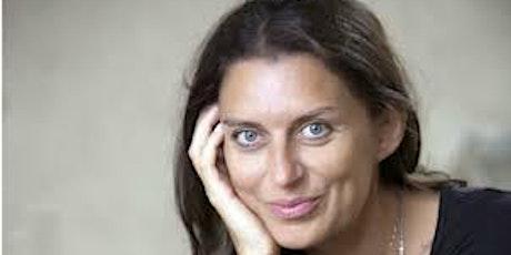 La scrittura ironica femminile: workshop con Federica Bosco biglietti