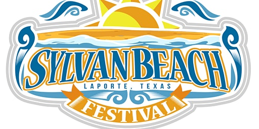 64th Annual Sylvan Beach Festival