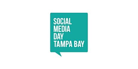 Social Media Day Tampa Bay 2020 tickets