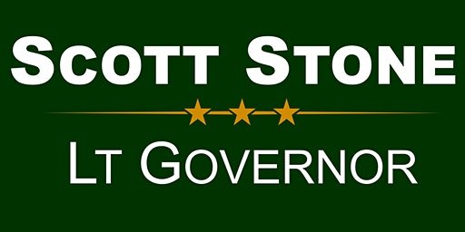 Scott Stone Early Voting Wake County Volunteer Sign Up