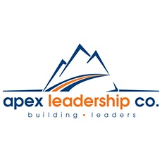 APEX  Leadership Co PTO Coffee tickets