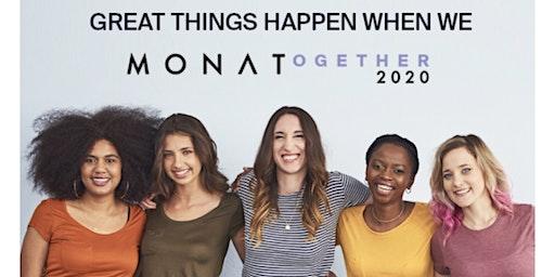 MonatTogether2020