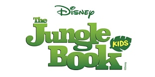 The Jungle Book Kids by Solar Prep Girls