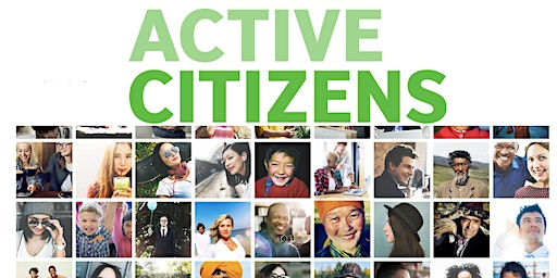 Active Citizens Auckland 3 day March Course