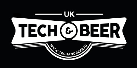 Cambridge Tech and Beer March 2020 tickets