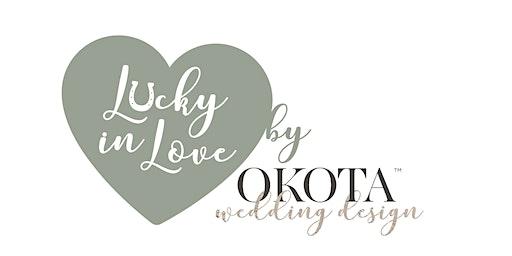 Lucky in Love   Bingo Night at OKOTA