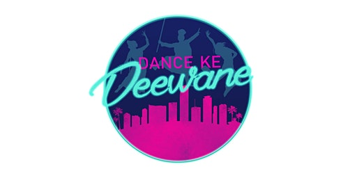 The Official DANCE KE DEEWANE 2020 After Party