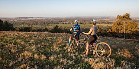 Becoming a Bike Friendly Business | Masterclass tickets
