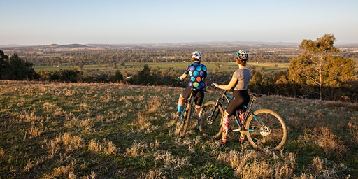 Becoming a Bike Friendly Business | Masterclass