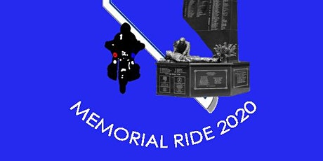 7th Annual Nevada Law Enforcement Memorial Ride tickets