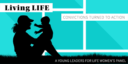 Living LIFE: Convictions Turned to Action