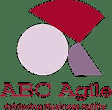 ABC Agile  logo