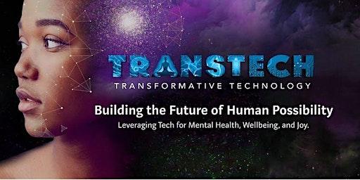 Transformative Technologies Australasia February Meetup