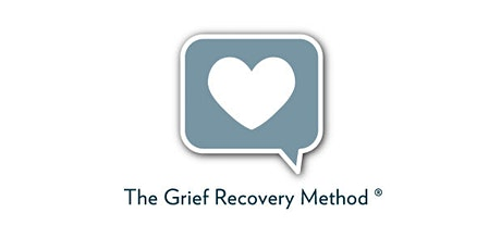 Grief Recovery Support Group tickets