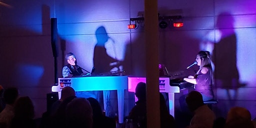 New York Dueling Pianos