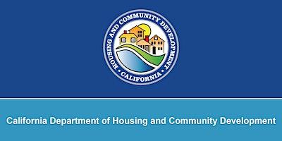 Permanent Local Housing Allocation Program (PLHA) NOFA Workshop - Riverside