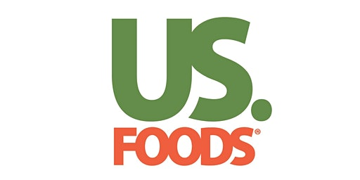 US Foods San Diego Scoop Showcase