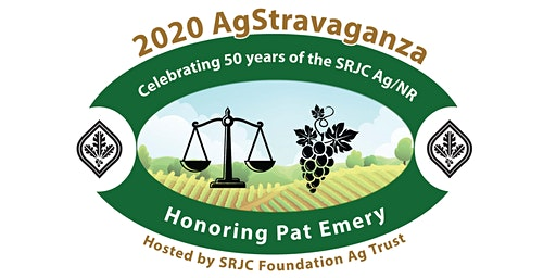 AgStravaganza 2020