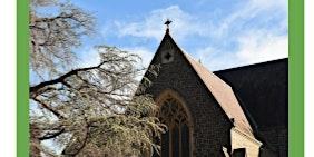 New Religious Education Leaders 2020