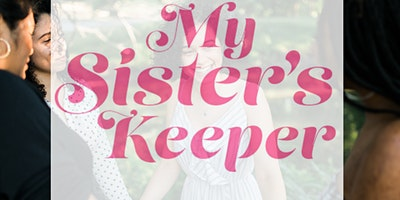 My Sister's Keeper Atlanta