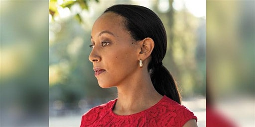 Haben Girma: Green and Gold Speaker Series