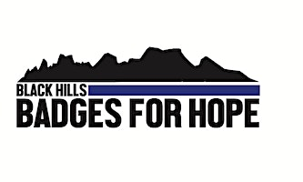BH Badges for Hope's Fallen Officer Memorial Golf Tournament