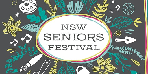 Seniors Festival Film Screening
