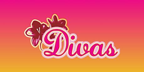 Diva's Live  tickets