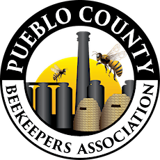 2020 Pueblo County Beekeepers Association Membership tickets