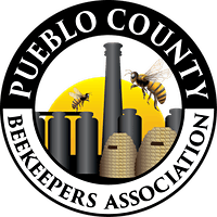 2020 Pueblo County Beekeepers Association Membership